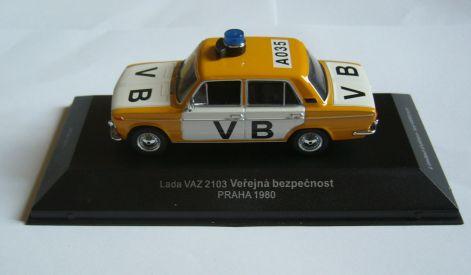 lada_vaz_2103_vb_02.jpg